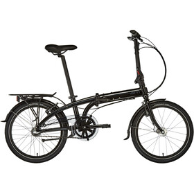 "tern Link C3i 20"" black/grey"